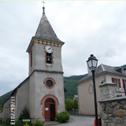 Eglise de Bun
